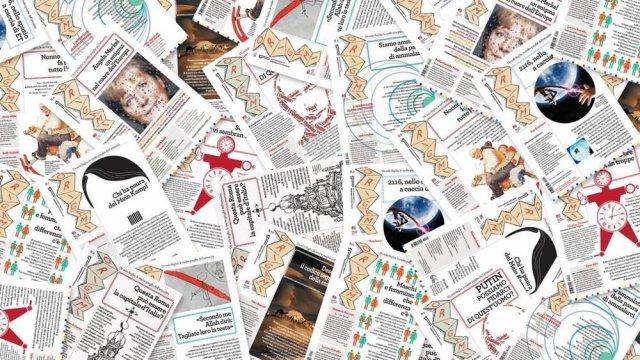 sfondo origami-kY5-U11002795309179yDD-1024x576@LaStampa.it