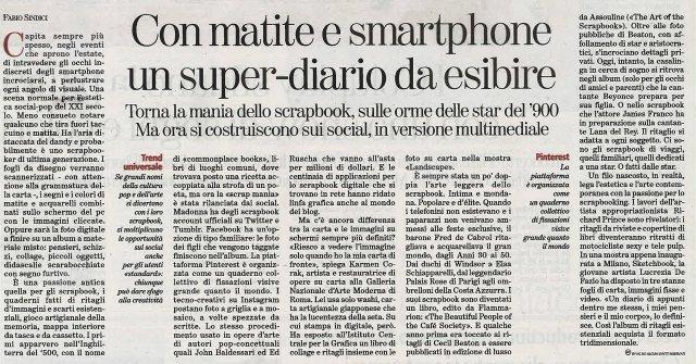 art-con-matite-e-smartphone