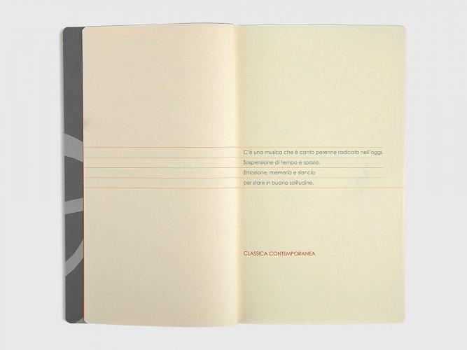pagine-interne-edizione-musica
