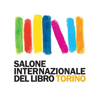 logo-salone-pb