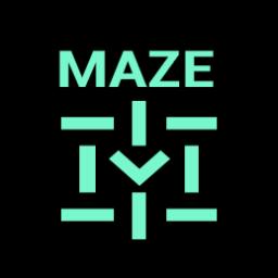 pallino_evento_Maze